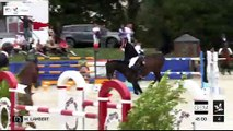GN2019 | SO_06_Lamballe | Pro Elite Grand Prix (1,50 m) Grand Nat | Mathieu LAMBERT | AIRMES DES BALEINES