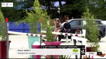 GN2019 | SO_06_Lamballe | Pro Elite Grand Prix (1,50 m) Grand Nat | Pierre GINISTY | TONNERE DE CAROLLES