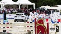 GN2019 | SO_06_Lamballe | Pro Elite Grand Prix (1,50 m) Grand Nat | Gilles BOTTON | ELDORADO DE HUS