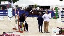 GN2019 | SO_06_Lamballe | Pro Elite Grand Prix (1,50 m) Grand Nat | Alexis GAUTIER | AU GRAND GALOP