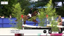 GN2019 | SO_06_Lamballe | Pro Elite Grand Prix (1,50 m) Grand Nat | Margaux ROCUET | TRAFALGAR KERVEC