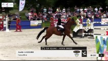 GN2019 | SO_06_Lamballe | Pro Elite Grand Prix (1,50 m) Grand Nat | Axelle LAGOUBIE | CASSALFINO