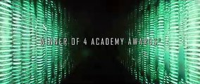 The Matrix 20th Anniversary Trailer (1999)