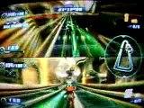 Sonic Riders ZG: Shadow Vs Eggman (request)