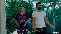 مسلسل العروس الجديدة الموسم الثاني مدبلج للعربية - حلقة 29