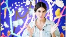 كبيرا فناني مكياج ماك في بيروت ولوك صيفي جريء لنور عريضة