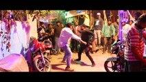 LUCIFER Behind The Scene - Segment 8   Mohanlal   Prithviraj Sukumaran   Antony Perumbavoor