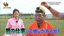 "itte☆Q!  「出川哲朗 ""ロケ100回突破"" SP」  2019年6月30日  (edit-1)   [HD]"