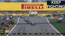 03  GP - Chine 2016 p3