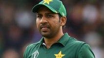 ICC World Cup 2019 :  ಪಾಕಿಸ್ತಾನ ಗೆದ್ದಿದ್ದು ಹೇಗೆ ಗೊತ್ತಾ..?