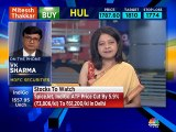 Here are top F&O stock ideas by VK Sharma of HDFC Securities