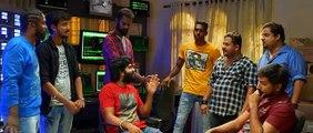 Video Sakalakalashala 2019 Malayalam DVDRip (part3)