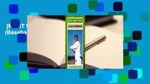 [MOST WISHED]  Jackie Robinson (Baseball Superstars)