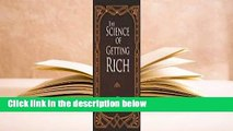 [GIFT IDEAS] The Science of Getting Rich