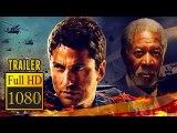 Video ANGEL HAS FALLEN (2019) | Full Movie Trailer | Full HD | 1080p