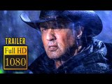 RAMBO: LAST BLOOD (2019) | Full Movie Trailer | Full HD | 1080p