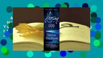 Any Format For Kindle  Hearing God Through Your Dreams: Understanding the Language God Speaks at