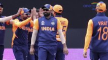 ICC Cricket World Cup 2019 : India vs England Match Highlights || England Beat India By 31 Runs