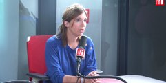 Aurore Bergé: «L'écologie ne doit pas peser sur les plus fragiles»