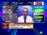Here are some stock trading ideas from stock expert Sudarshan Sukhani & Ashwani Gujral