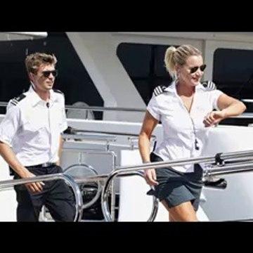 Below Deck Mediterranean Season 4 Episode 7 || S04E07 || Bravo - Video Dailymotion