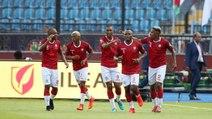 CAN 2019 : La joie des malgaches apres leur qualification historique