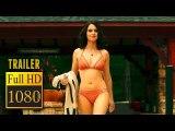 SAVING ZO (2019) | Full Movie Trailer | Full HD | 1080p