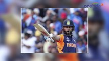 ICC Cricket World Cup 2019 : Virat Kohli First Captain To Slam Five Successive Fifties In World Cup