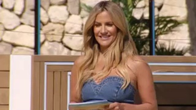 Love Island Season 5 Episode 30 ;HD