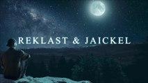 Reklast, Jaickel - Melodies (Official Lyric Video)