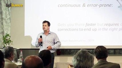 Solutions for achieving NISQ era quantum advantage