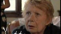 """L'actrice Alix Mahieux de """"Plus belle la vie"""" est décédée à 95 ans"""