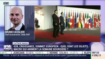 Le point macro: Quel bilan tirer du G20 ? - 01/07