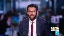 """CAN-2019 : Aliou Cissé et le Sénégal veulent """"continuer l'aventure"""""""