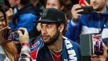 Affaire Neymar : son accusatrice menacée d'expulsion, elle est au plus mal