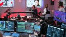 Mika en live et en interview dans Le Double Expresso RTL2 (28/06/19)