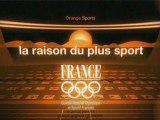 RINK HOCKEY - France Jeunesse 2007 : Orange Sports TV - Oct 07