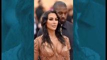 Le maire de Kyoto demande à Kim Kardashian de ne pas nommer sa gamme de vêtements «Kimono»