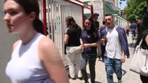 Provimet e maturës për 36.412 nxënës - Top Channel Albania - News - Lajme