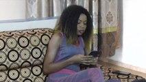 GUERRE D'AMOUR Partie 1-2 nouveau film guinéen