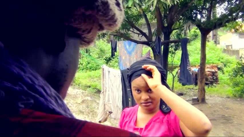 MARAFANGY DONKHE partie 1-2 nouveau film guinéen