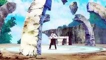 Promo del anime Tsūjō Kōgeki ga Zentai Kōgeki de Ni-kai Kōgeki no Okā-san wa Suki desu ka?