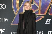 Gwyneth Paltrow's enlightening London move
