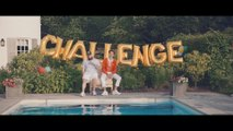 Caballero & JeanJass - Challenge