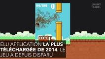 Flappy Bird est de retour avec un format battle royale !