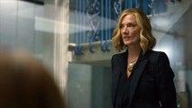 The Rook Season 1 Ep.02 Promo (2019) Olivia Munn Supernatural Spy Thriller Series