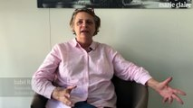 """Mujeres y finanzas: """"Las mujeres somos inversoras sostenibles"""""""