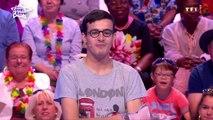 Les 12 coups de midi, TF1, Paul est célibataire depuis sa naissance, lundi 1er juillet 2019