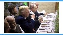 thermos de Vladimir Poutine_AH_FR