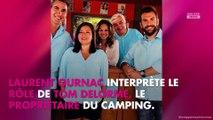 Camping Paradis : où est tournée la célèbre série de Laurent Ournac ?